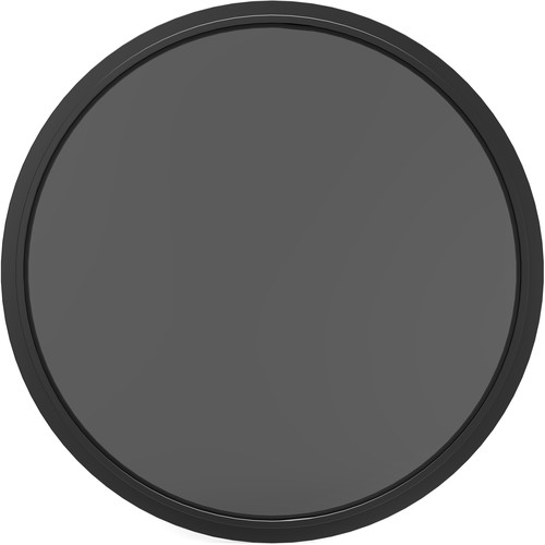 M15-ND-1.8-Filter