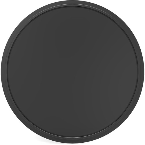 M15-ND-3.0-Filter