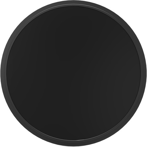 M15-ND-4.5-Filter