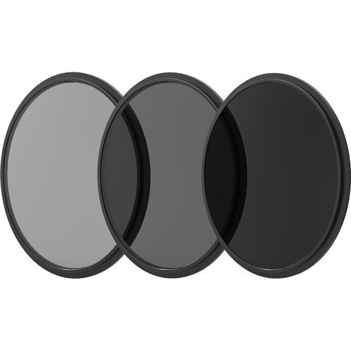 M15-ND-Filter-Kit