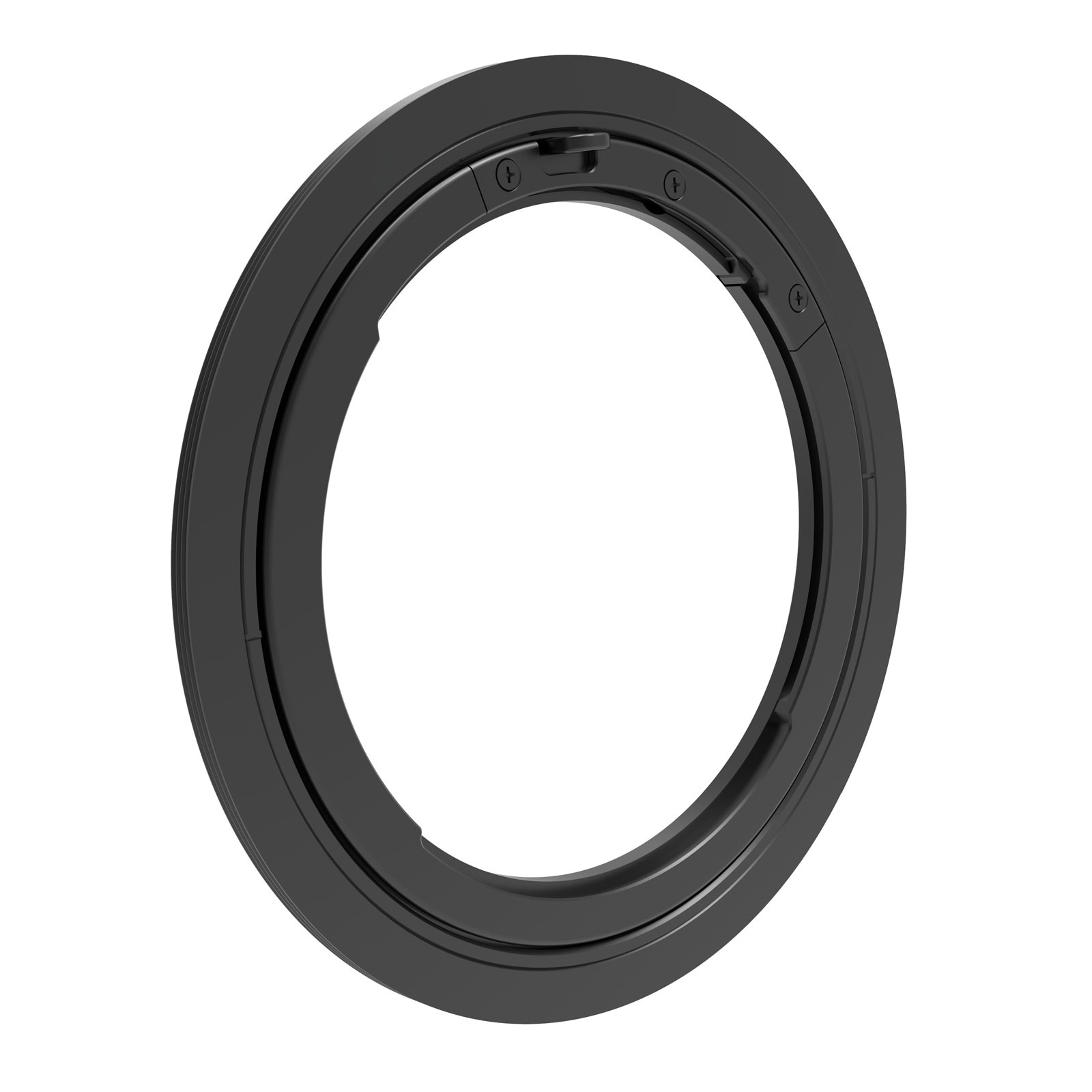Nikon-Z-14-24mm-F2.8-S-Lens-Adapter-Ring