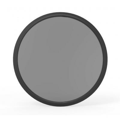 Haida M15 Magnetic Circular Polarizer