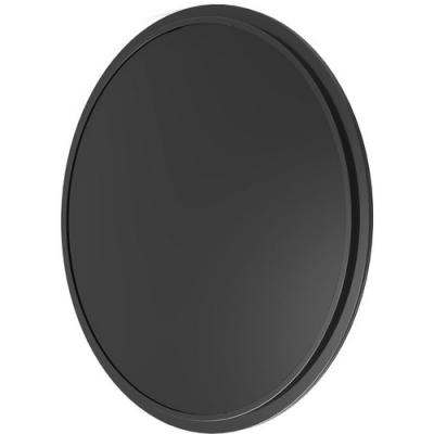 Haida M15 Magnetic CPL + ND 1.8 (6-Stop) Filter