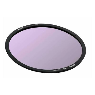 Haida M15 Magnetic Clear Night Filter