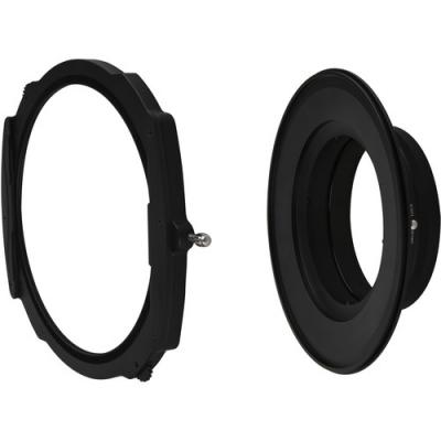 Haida M15 Filter Holder Kit for Tokina 16-28mm F2.8 PRO AT-X Lens