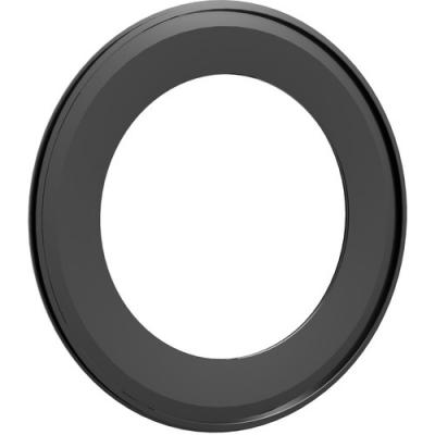 Haida 105mm Adapter Ring for M15 Filter Holder
