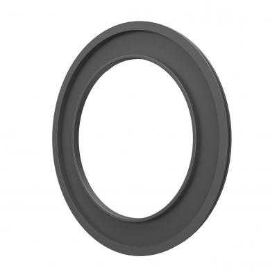 Haida 40mm Adapter Ring for M7 Filter Holder