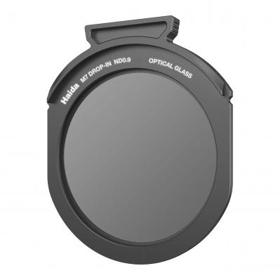 Haida M7 Drop-in ND 0.9 (3-Stop) Filter