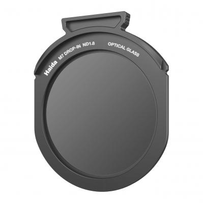 Haida M7 Drop-in ND 1.8 (6-Stop) Filter