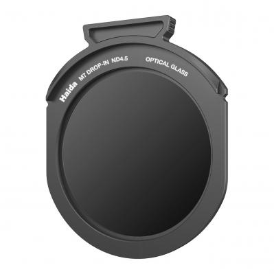 Haida M7 Drop-in ND 4.5 (15-Stop) Filter