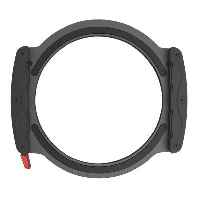 Haida M7 Filter Holder for 75mm Filter Systems