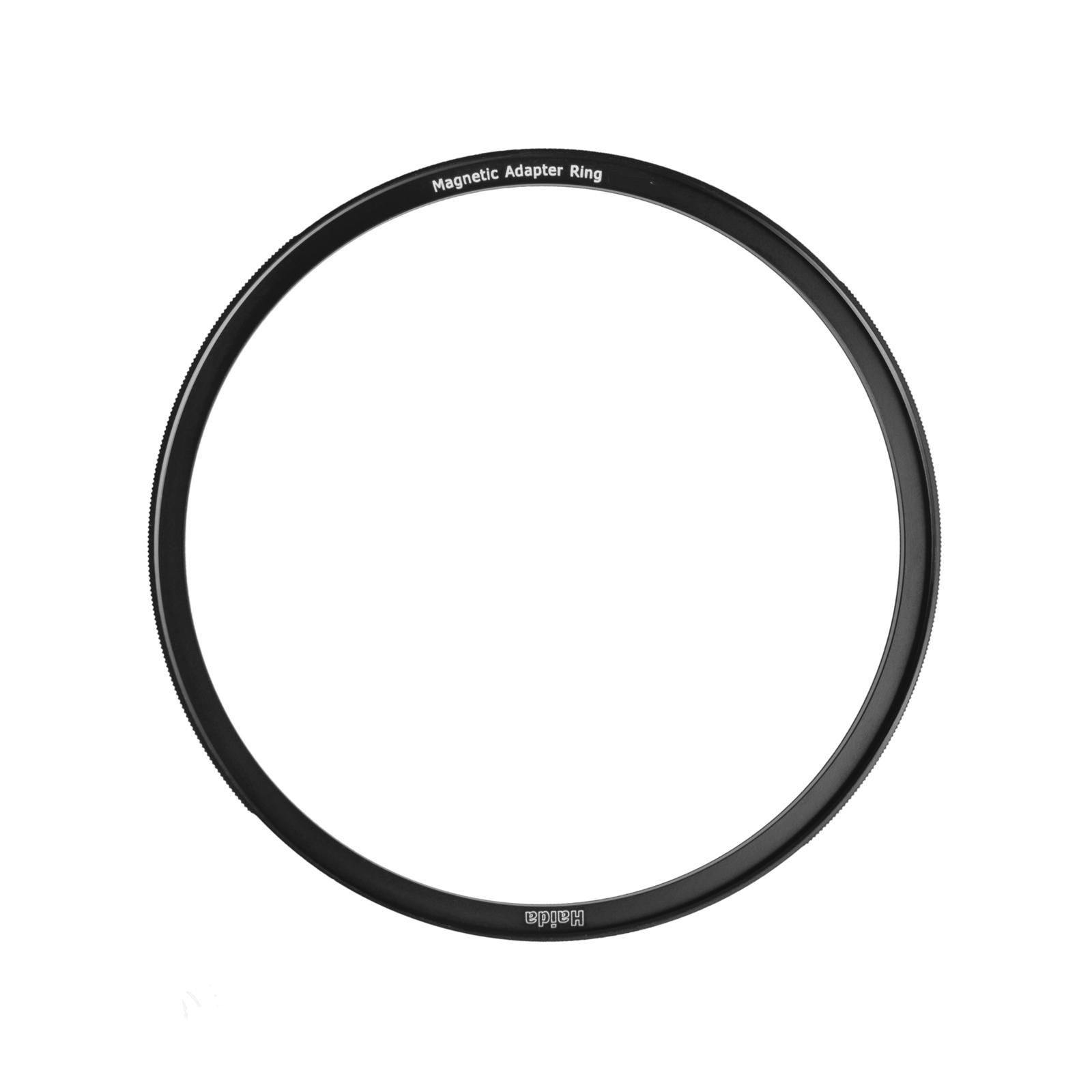 Adapter-Ring-1