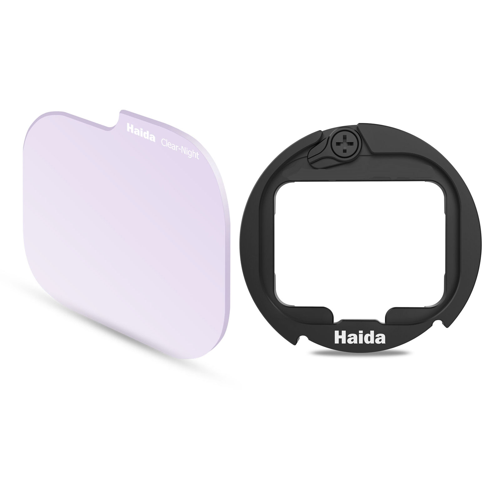 Haida-Rear-Lens-Clear-Night-Sony-Adapter-Ring
