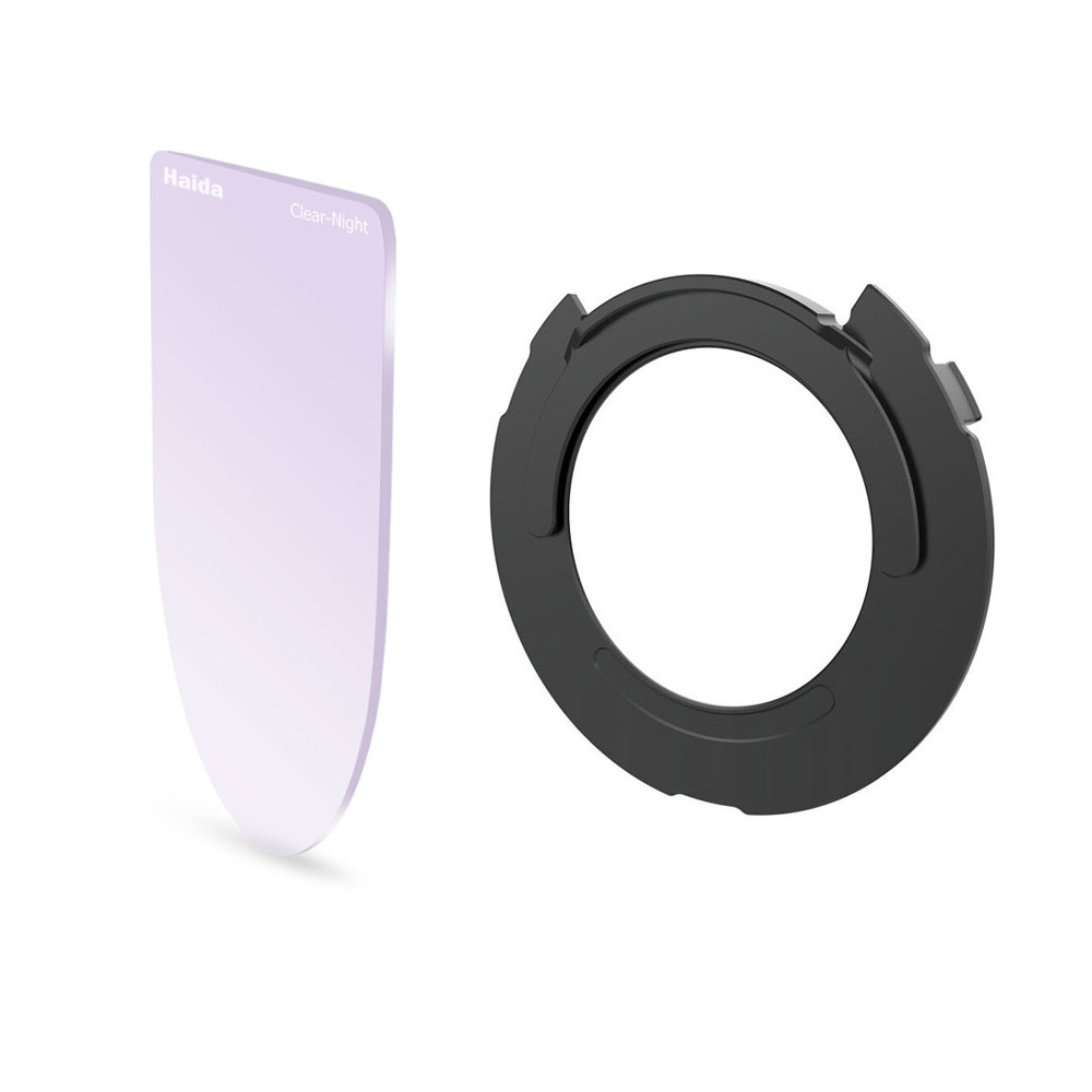 Haida-Rear-Lens-Clear-Night-Tamron-Adapter-Ring