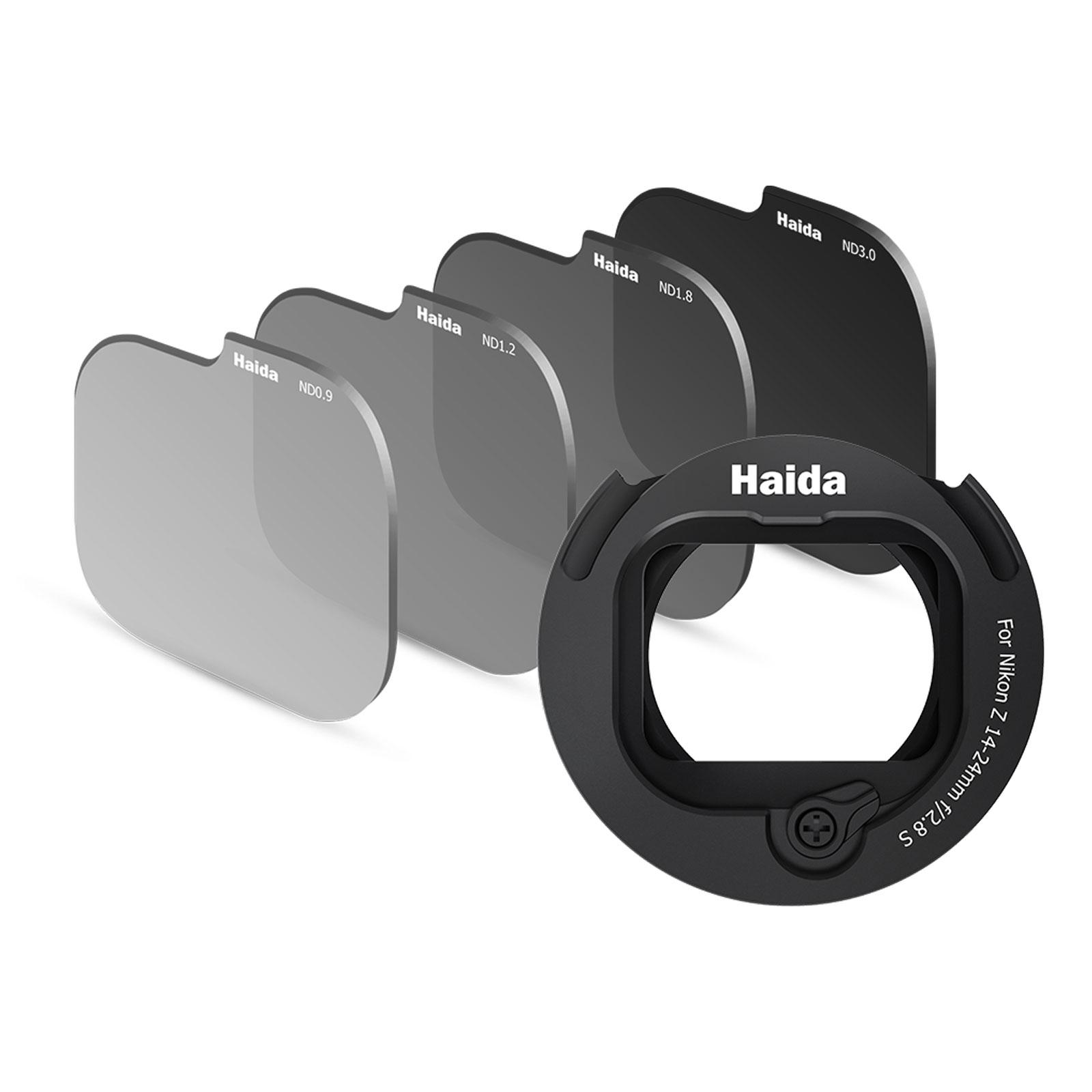 Nikon-Z-14-24mm-f-2.8-S-Rear-Lens-Kit
