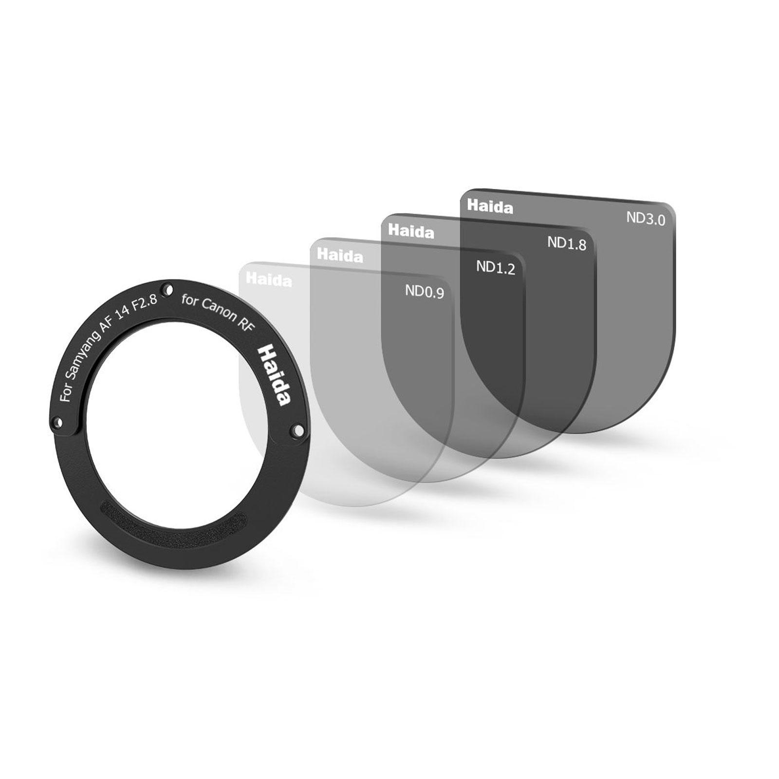 Rear-Lens-Kit-Samyang-14mm