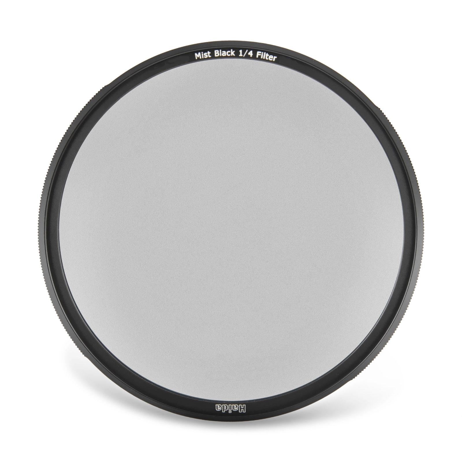Mist-Black-1-4-1-No-NanoPro