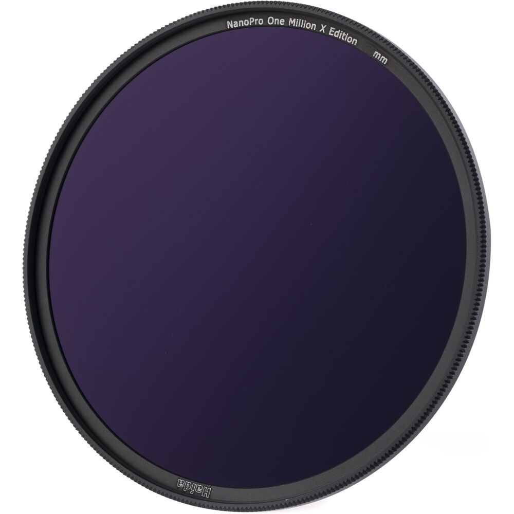 ND-6.0-One-Million-X-Filter