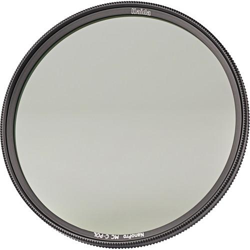 NanoPro-Circular-Polarizer-Filter