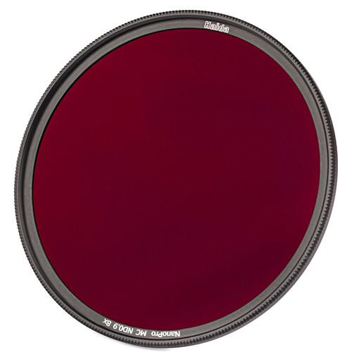 NanoPro-ND-0.9-Filter