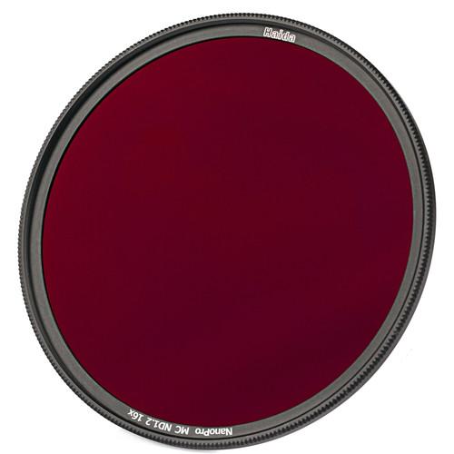 NanoPro-ND-1.2-Filter