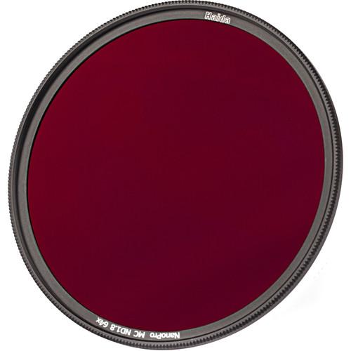 NanoPro-ND-1.8-Filter