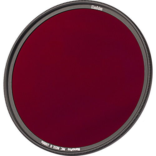 NanoPro-ND-3.0-Filter