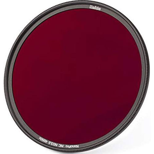 NanoPro-ND-3.6-Filter