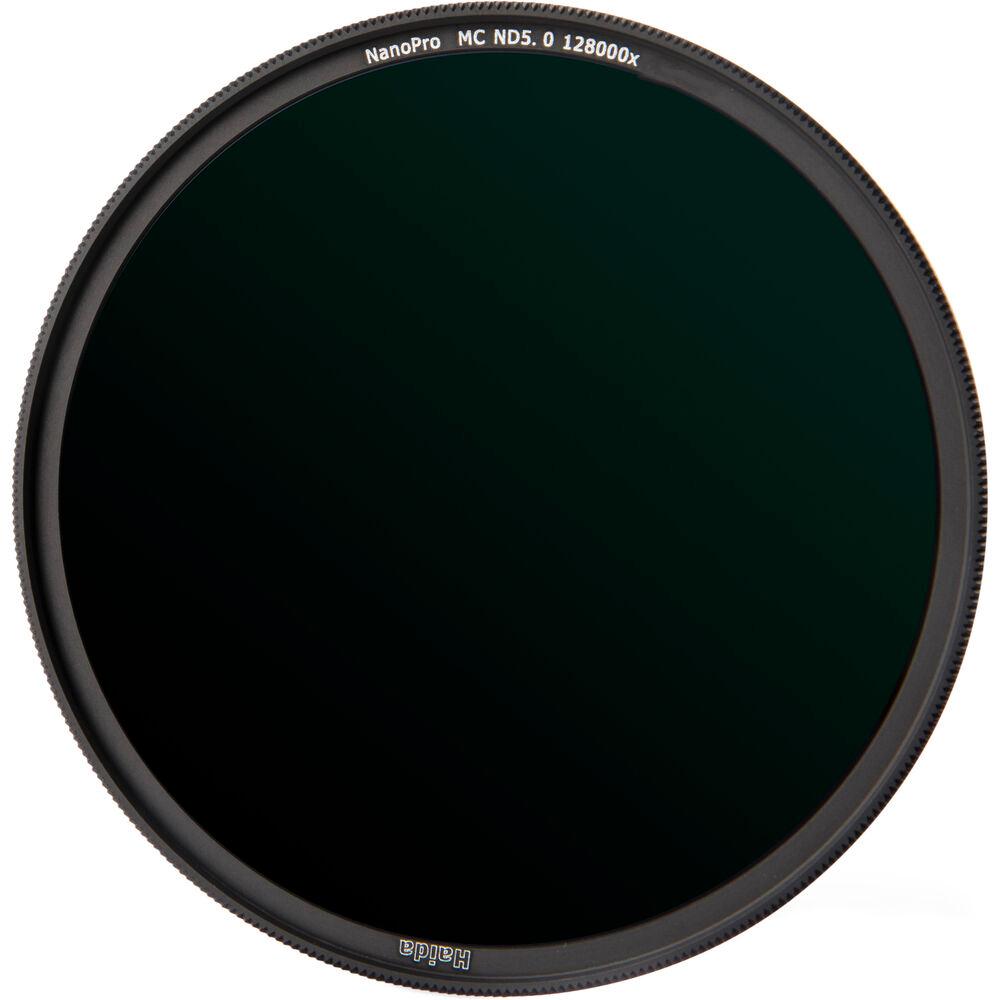 NanoPro-ND-5.0-Filter