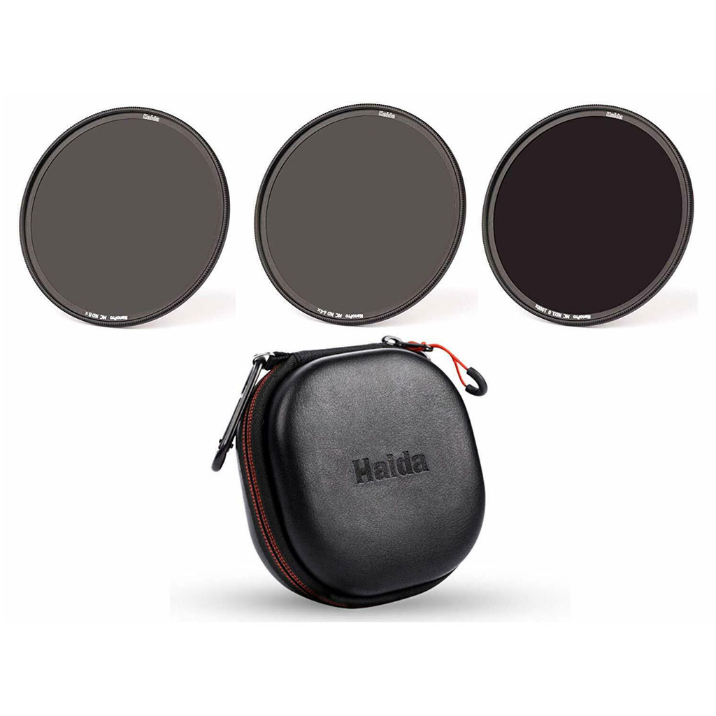 NanoPro-ND-Filter-Kit