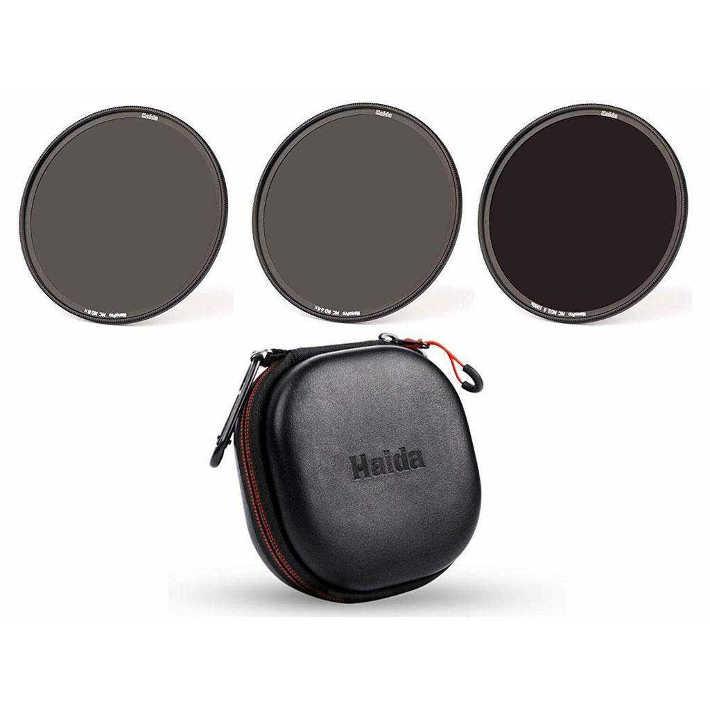 NanoPro-ND-Filter-Kit