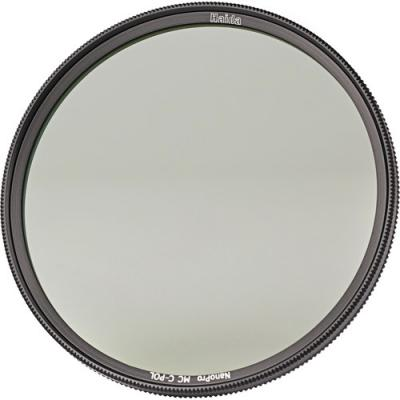Haida 82mm NanoPro Circular Polarizer Filter