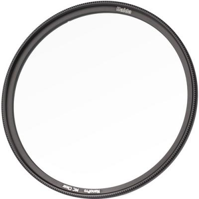 Haida 77mm NanoPro Clear Protective Filter