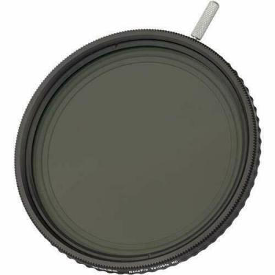 Haida 52mm NanoPro Variable Neutral Density Filter