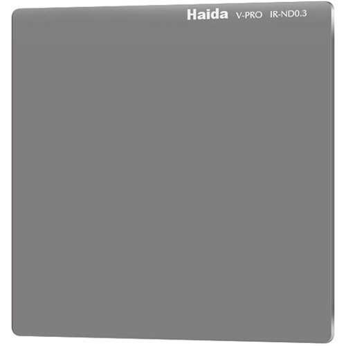 4x4-IRND-0.3-Filter