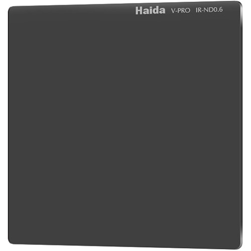 4x4-IRND-0.6-Filter