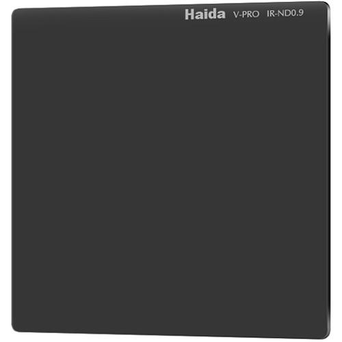 4x4-IRND-0.9-Filter
