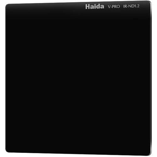4x4-IRND-1.2-Filter