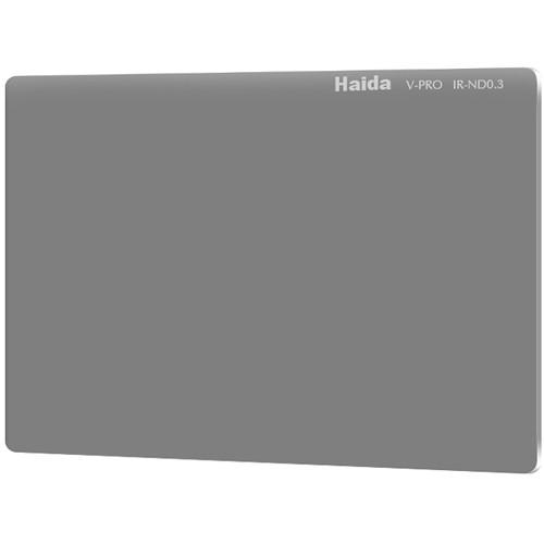 4x5.65-IRND-0.3-Filter