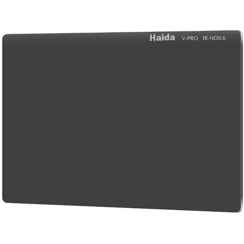 4x5.65-IRND-0.6-Filter