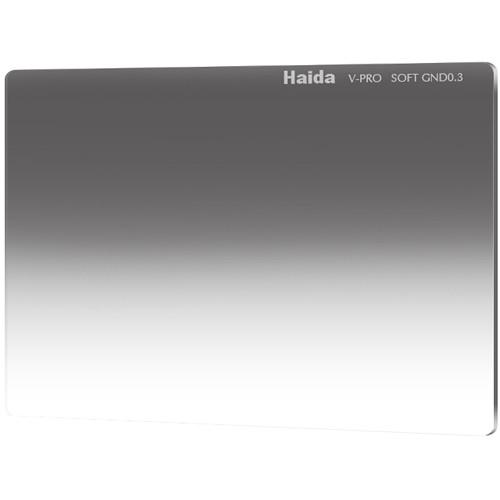 4x5.65-Soft-0.3-Filter