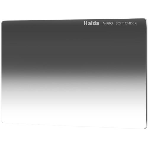 4x5.65-Soft-0.6-Filter
