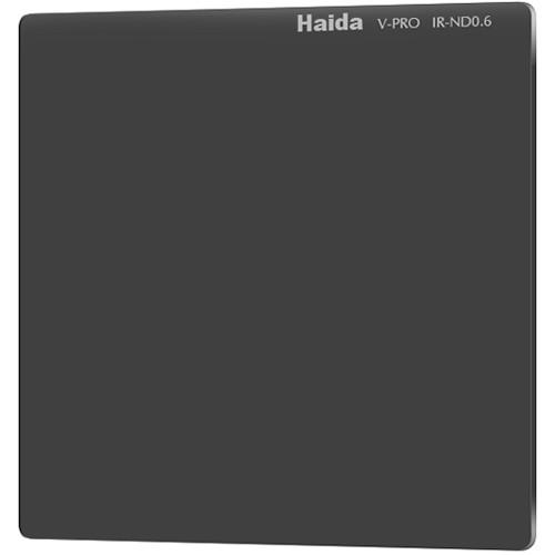 6.6x6.6-IRND-0.6-Filter