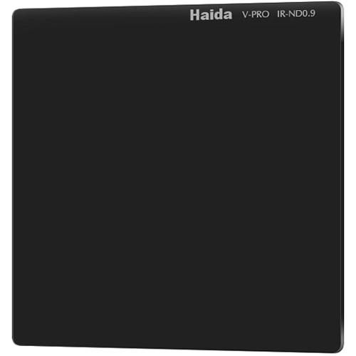 6.6x6.6-IRND-0.9-Filter