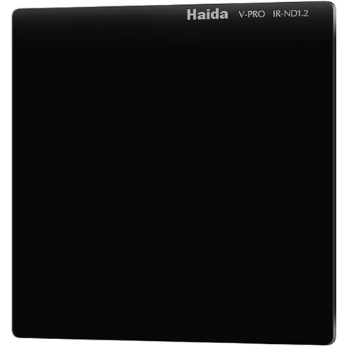 6.6x6.6-IRND-1.2-Filter