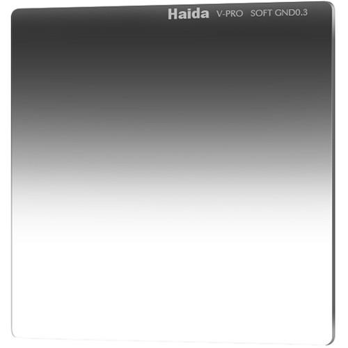 6.6x6.6-Soft-0.3-Filter