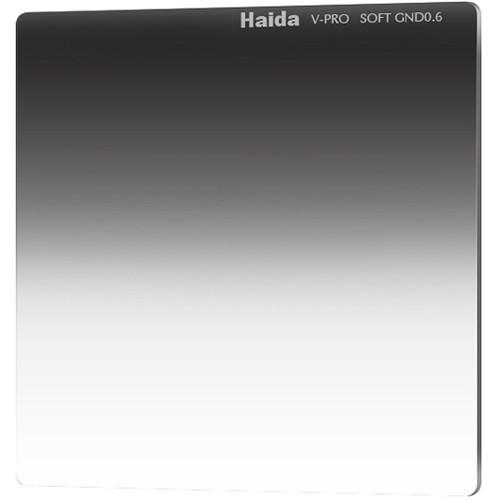 6.6x6.6-Soft-0.6-Filter