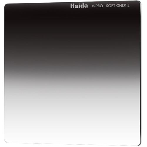 6.6x6.6-Soft-1.2-Filter