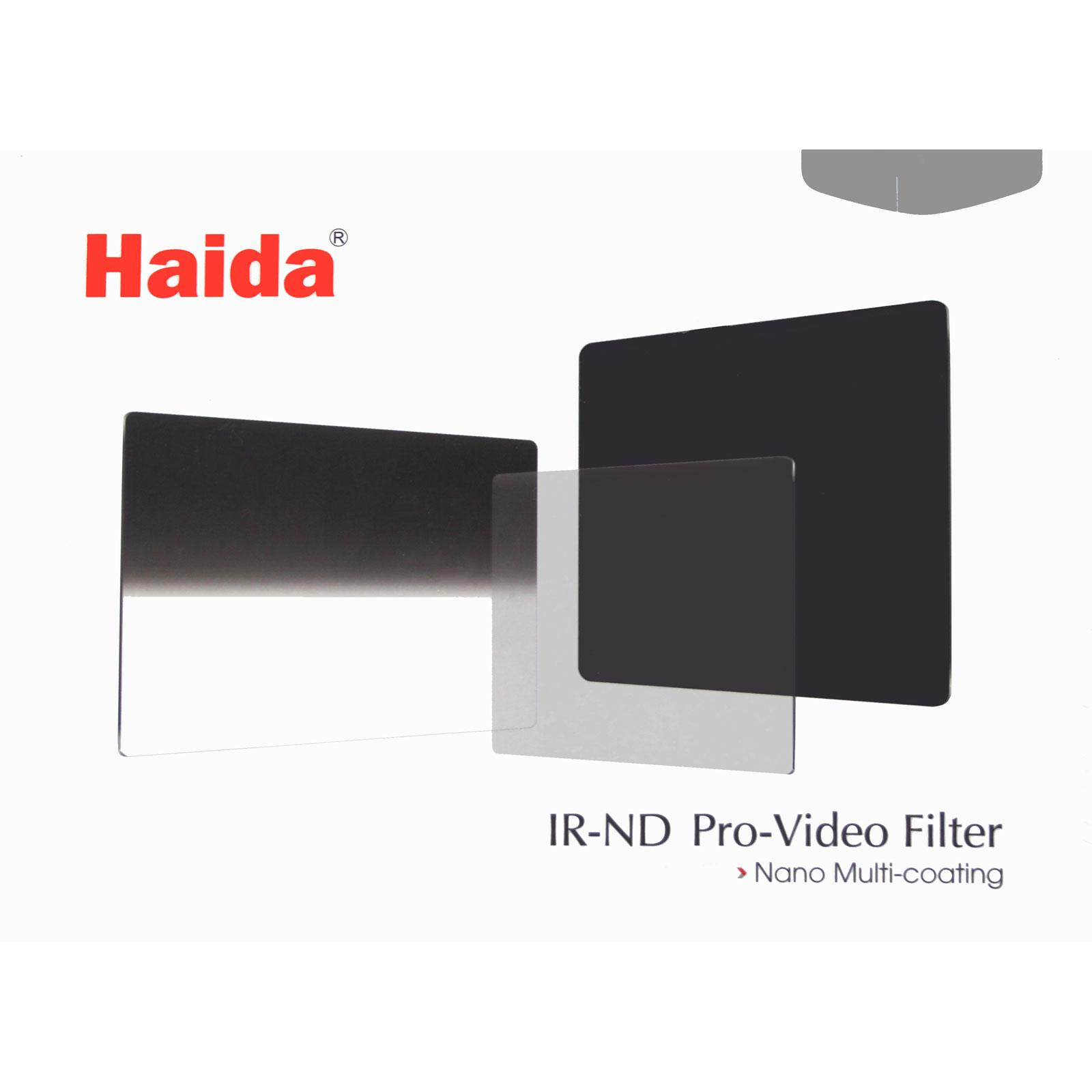 V-Pro-IRND-Blank-Box