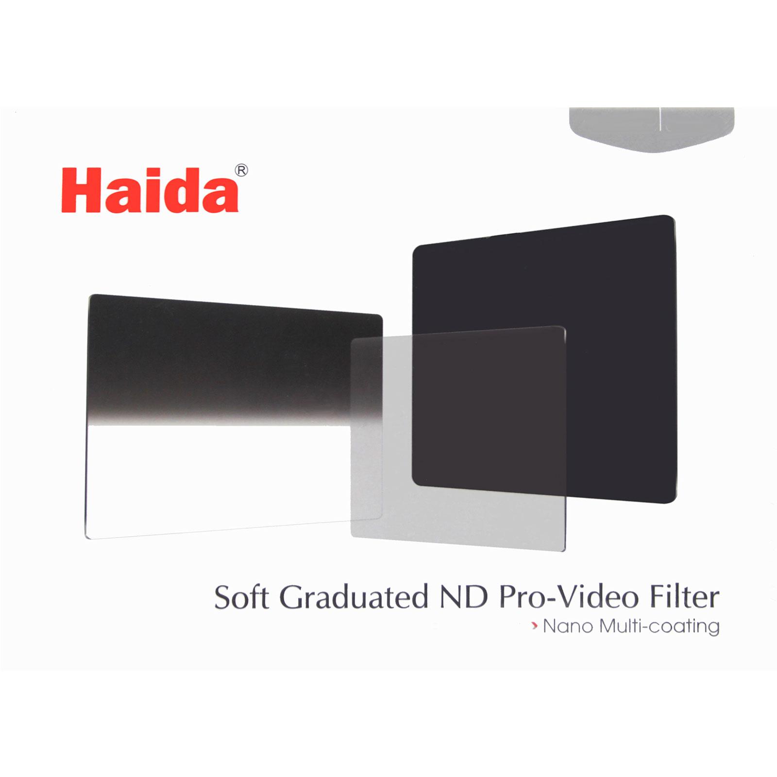 V-Pro-IRND-Soft-Grad-Blank-Box